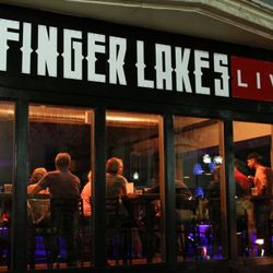 Finger Lakes Live