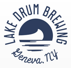 Lake Drum Brewing