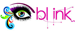 Blink Permanent Cosmetics & Beauty Bar