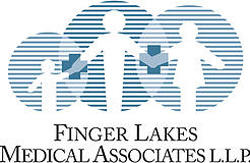 Finger Lakes Medical Associates